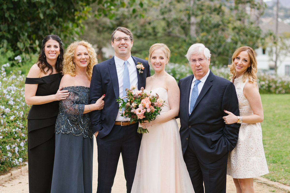 Intimate-Romantic-Santa-Barbara-Wedding-Venue-24