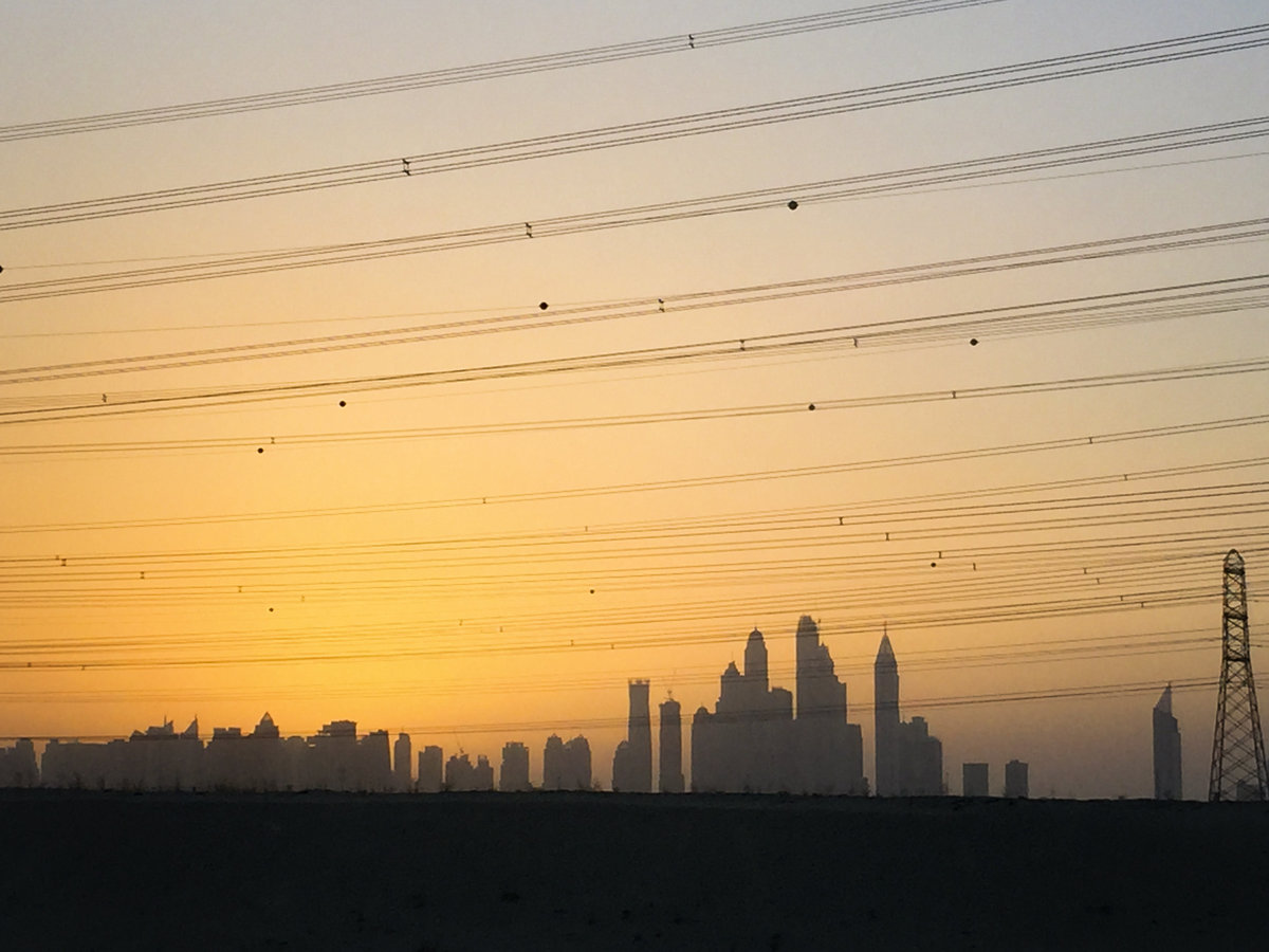 109-sunset-dubai