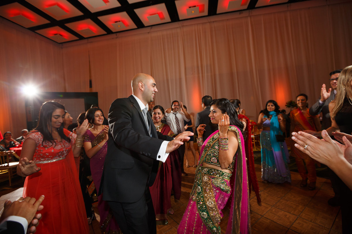 indian-weddings-puerto-rico094