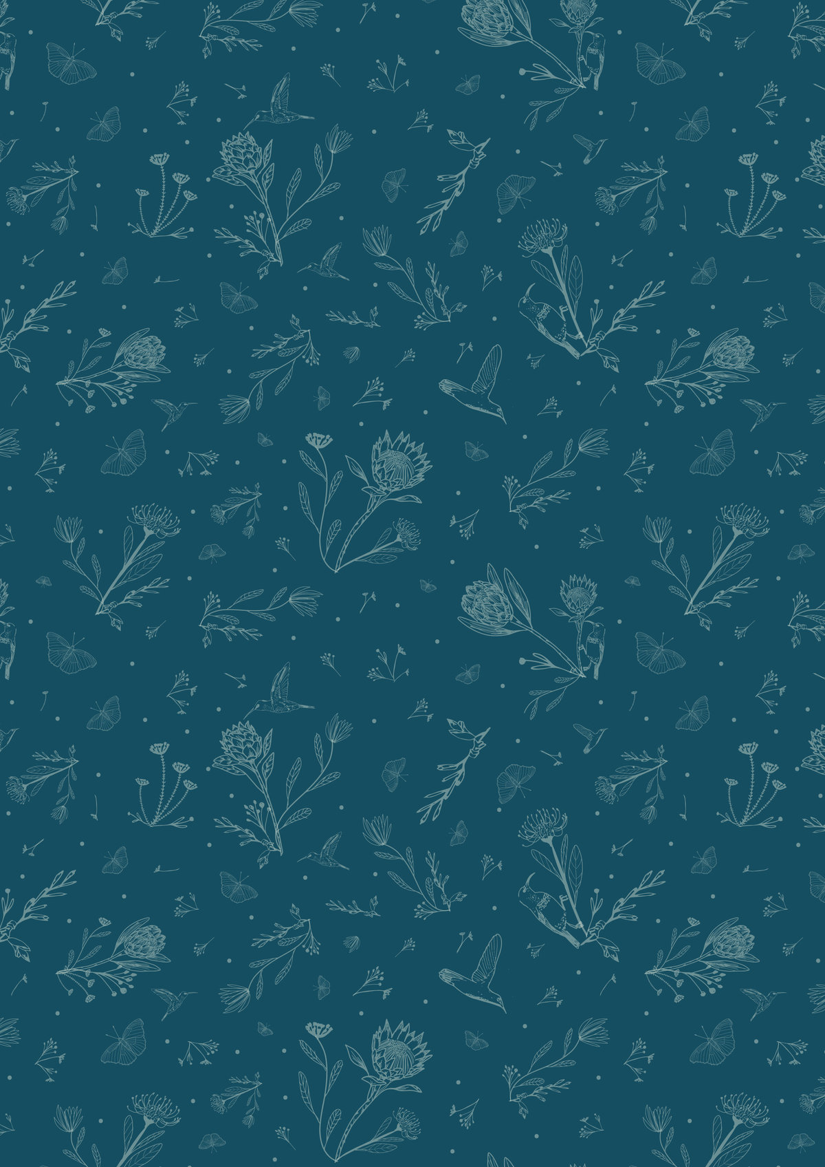 Fynbos-Pattern-Teal-REPEAT-05