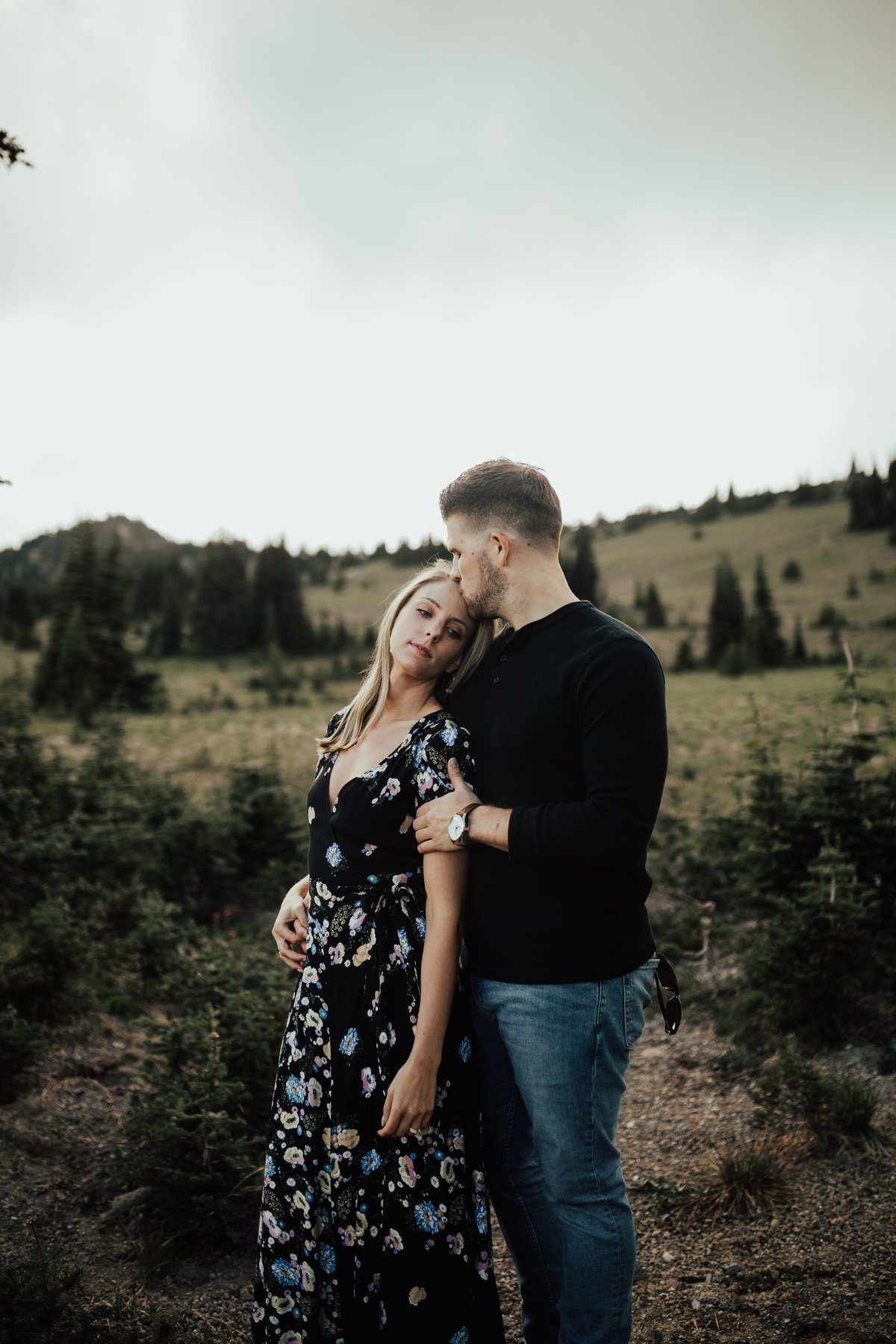 Marnie_Cornell_Photography_Engagement_Mount_Rainier_RK-47