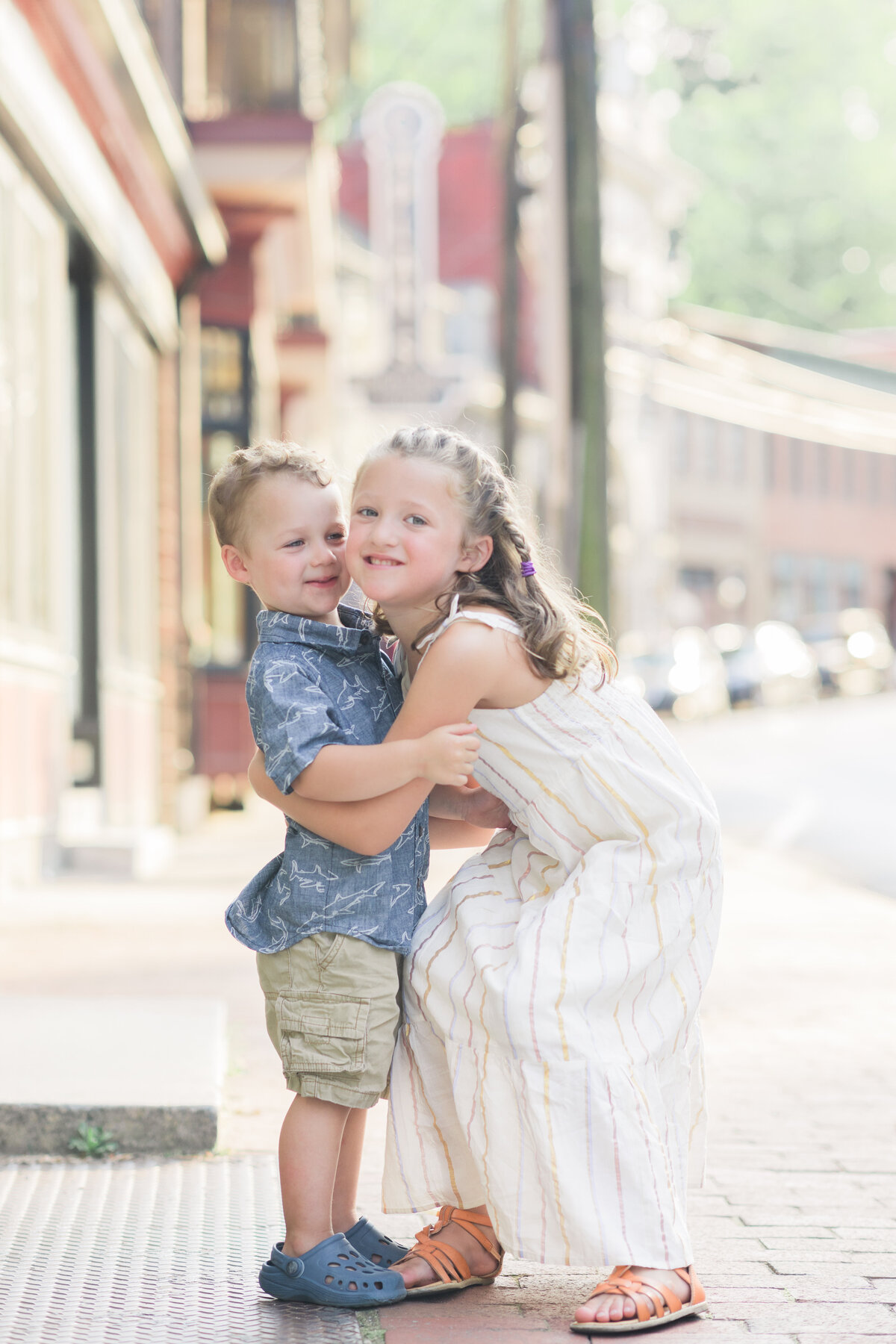 Maryland Family Photographer 00002