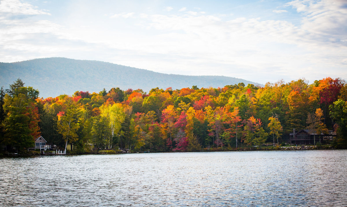 Hall-Potvin Photography Vermont Fall Landscape Photographer-8