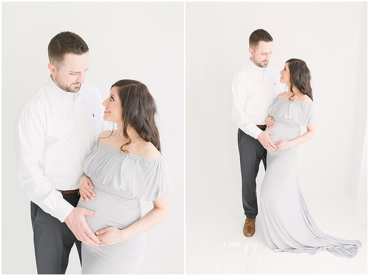 natural-organic-maternity-photography-dallas-dfw-22