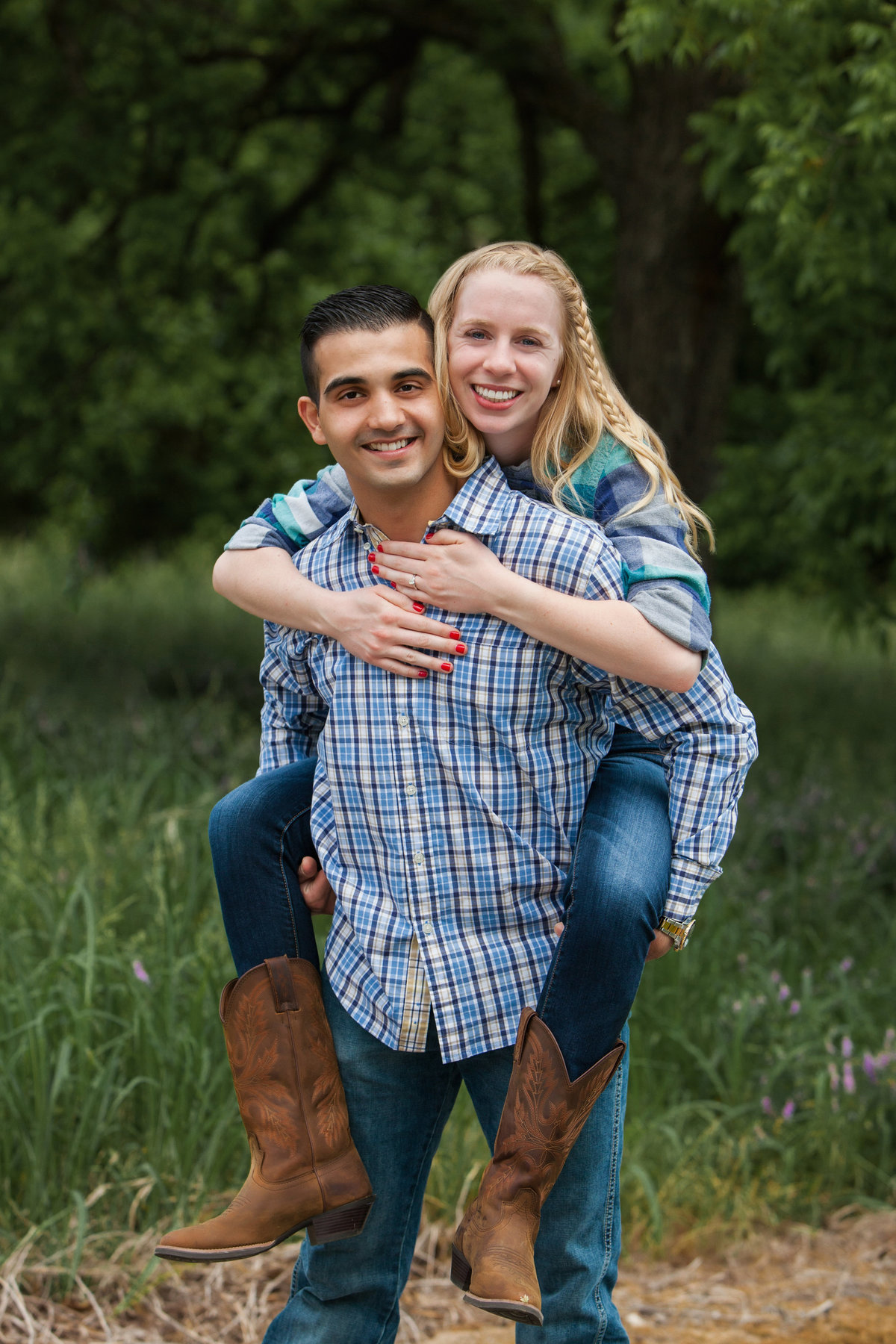 gilcrease-engagement-portraits