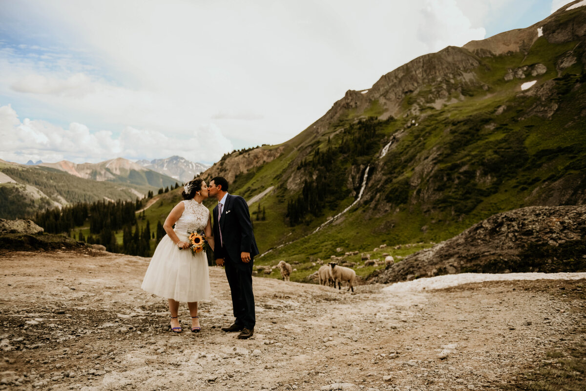 Ouray-Colorado-Wedding-Elopement-Photographer-Aubrey-Beth-Photography-27