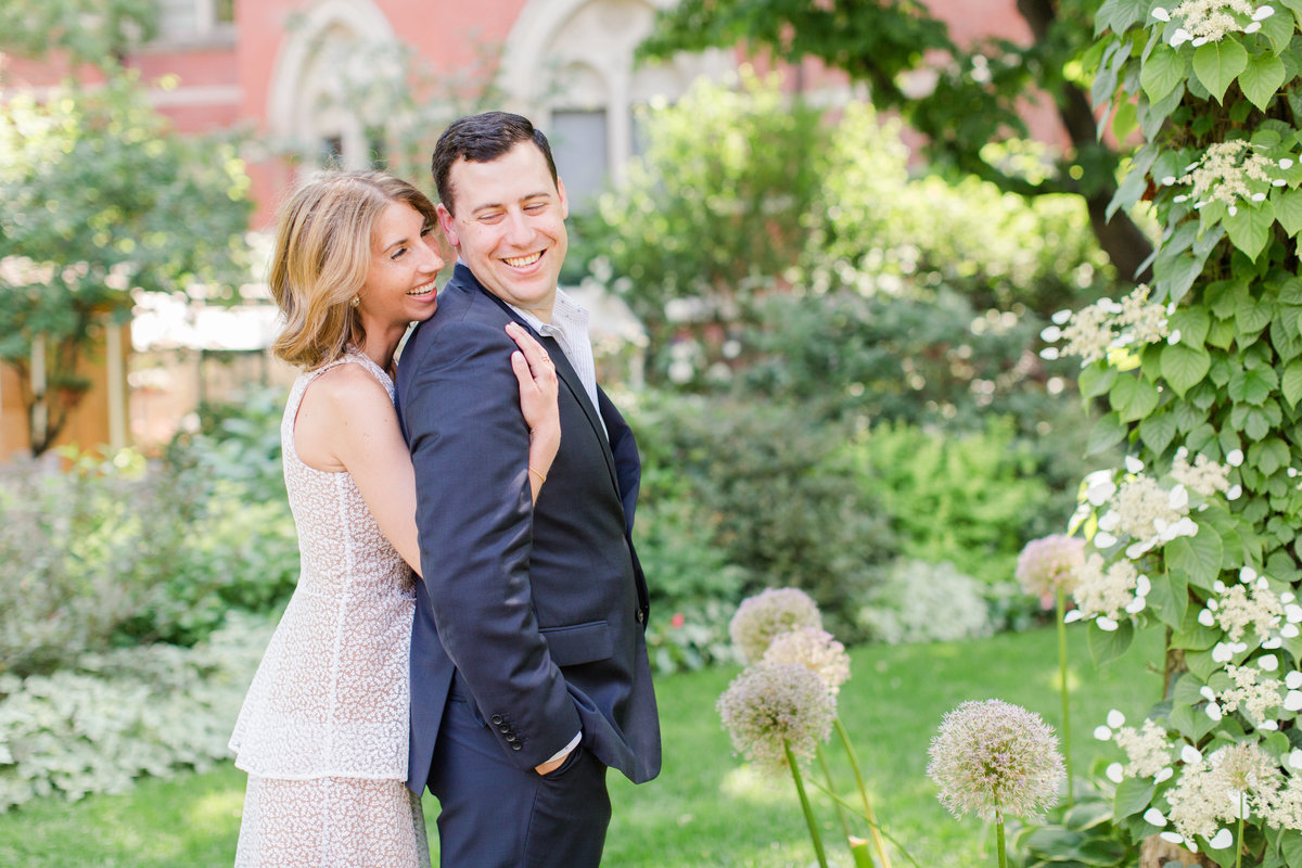 Lauren-Kearns-West-Village-Engagement22