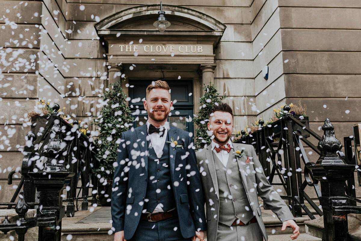 Gay_Wedding_Blog_Shoreditch_Elopement_by_Chenai_Joasis_Photography_0018