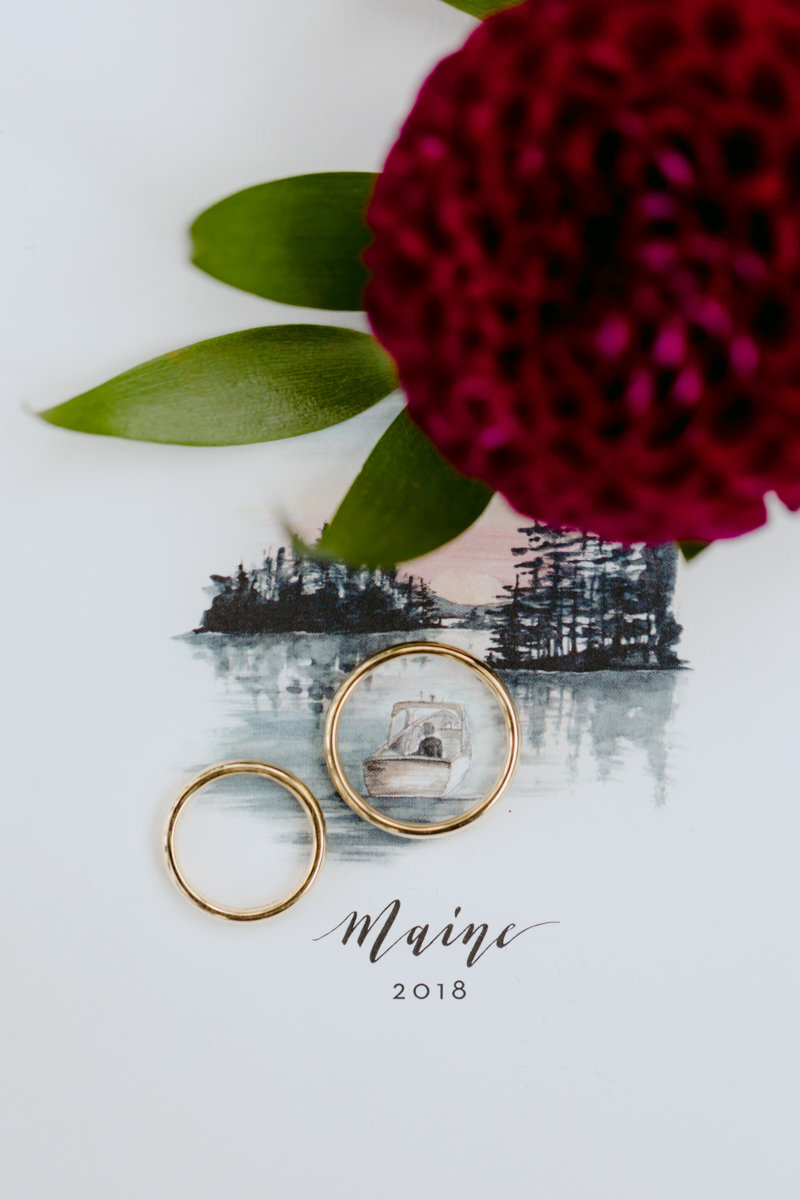 Rachel Buckley Weddings Photography Maine Wedding Lifestyle Studio Joyful Timeless Imagery Natural Portraits Destination6