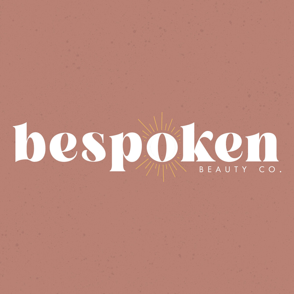 Instagram Feed-Bespoken Beauty-21