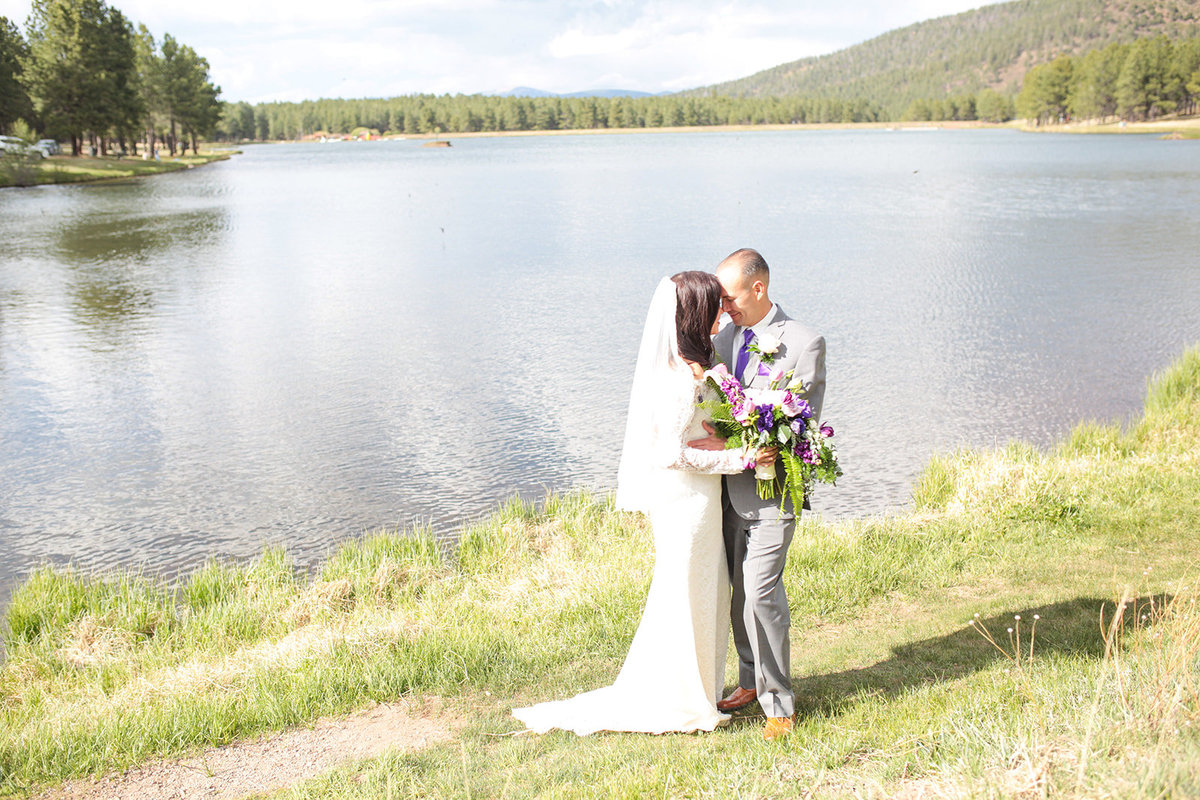 New Mexico Wedding Photographer_Angel Fire_www.tylerbrooke.com_Kate Kauffman_007