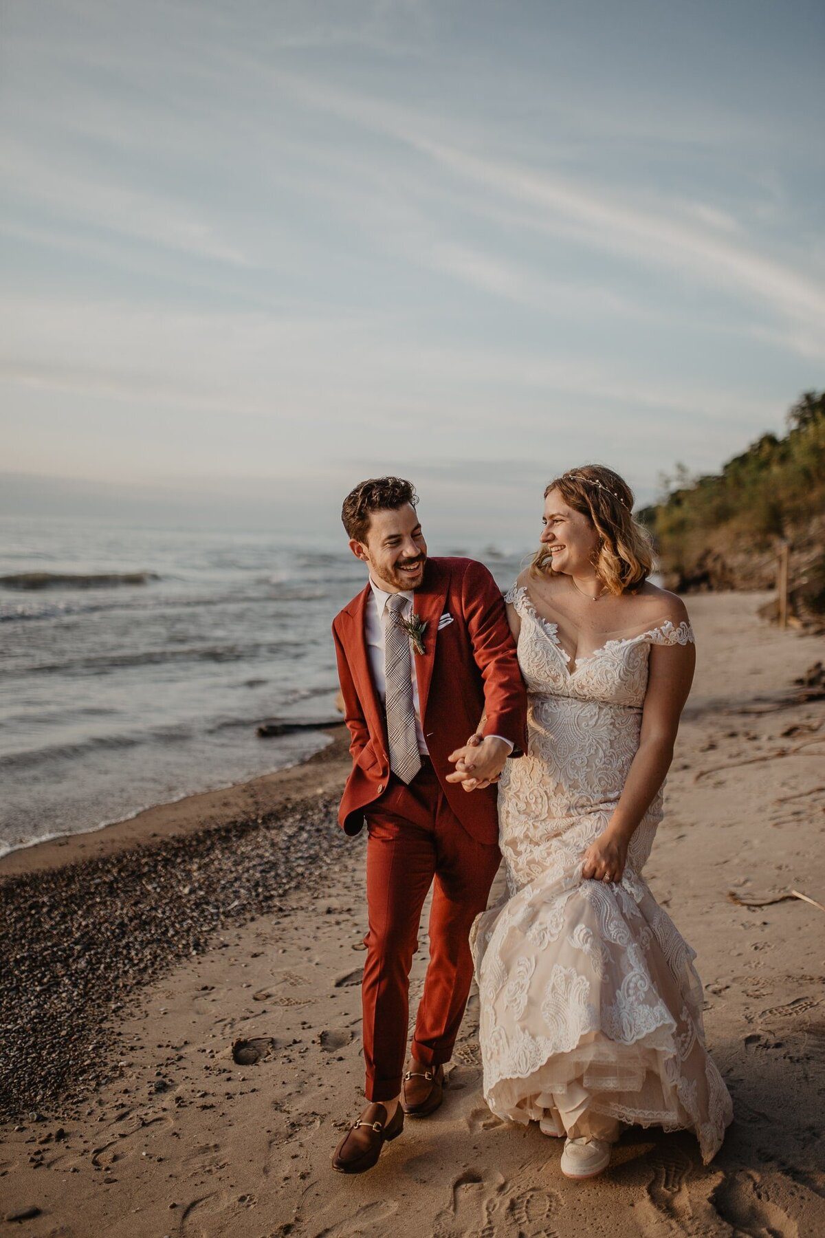 Alaina-Brian-Beach-Wedding-645-JessyHermanPhoto
