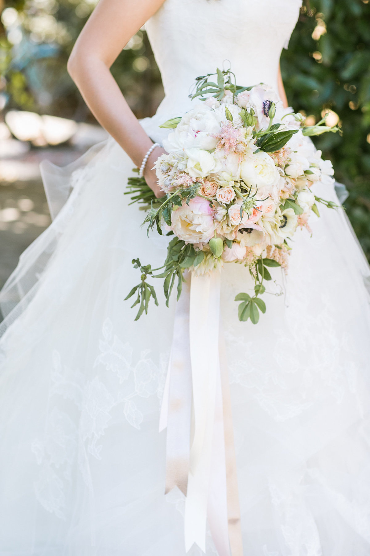 stanford_wedding_016