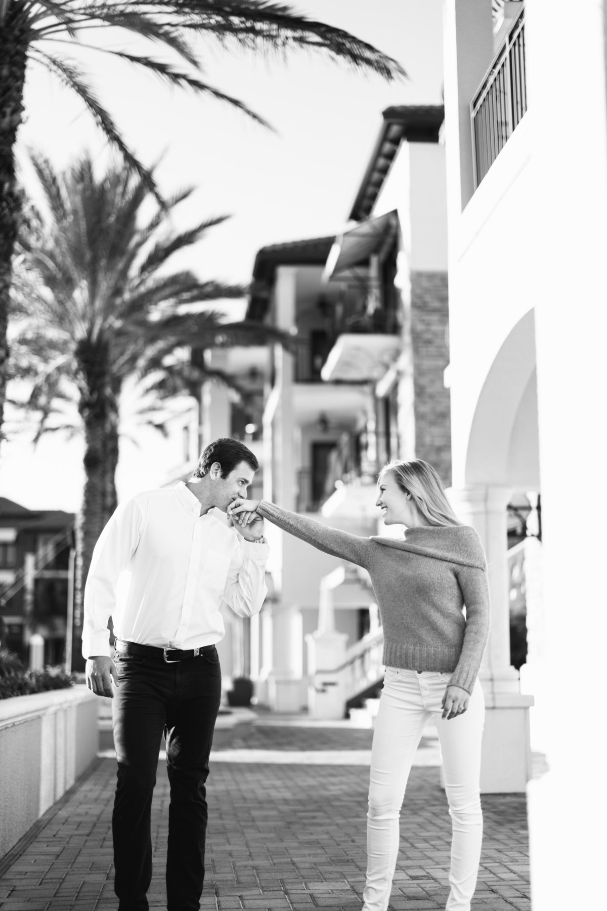 Naples-Florida-Engagement-Session-0042
