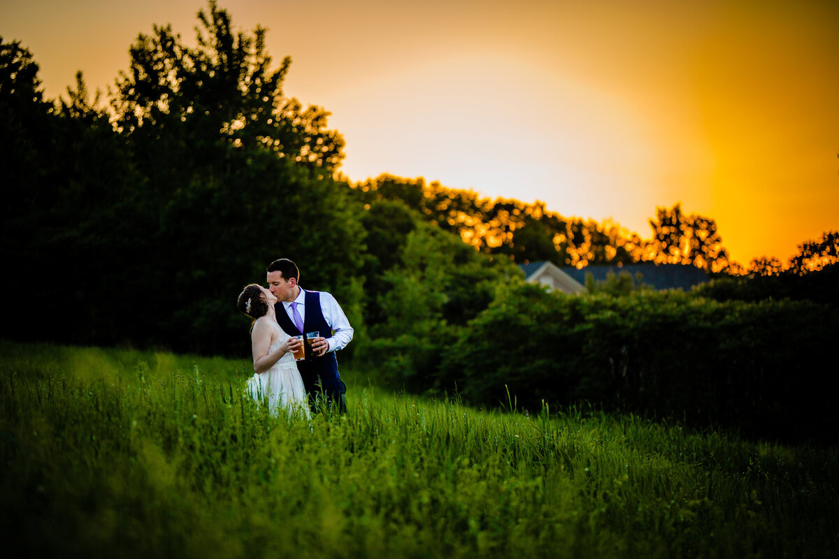 sunset-bridal-portraits-vermont-wedding-andy-madea-photography-vermont-wedding-photographer