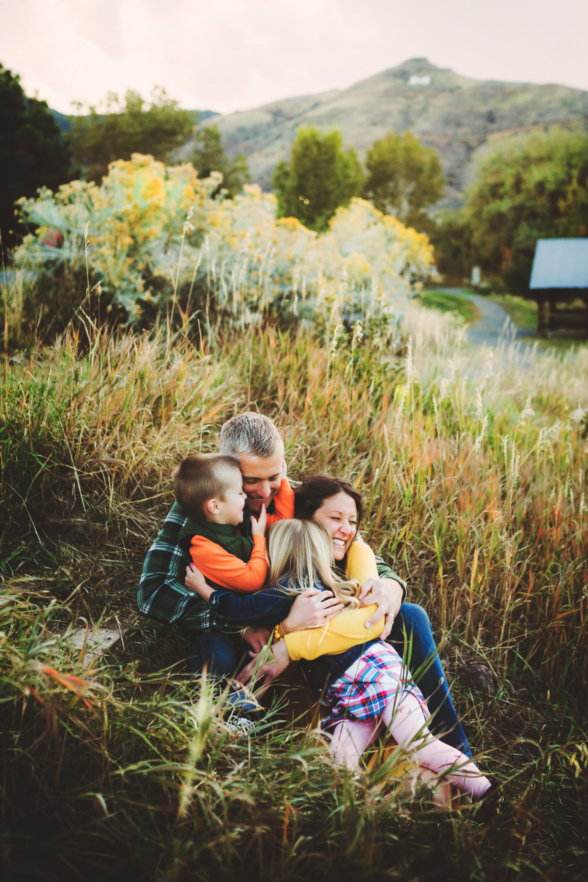 Denver Colorado Family Photographer, Denver Colorado Family photographer, on location family photography in Denver Colorado, natural family photography in Denver Colorado, family photographer in Colorado, children's photographer in Denver Colorado, natural light family photographer in Denver Colorado, Denver Colorado Family Photography, Family photography in Colorado, Family Pictures in Denver Colorado, Family Photographer in Colorado, Family Photos in Colorado, Colorado Family Photographer