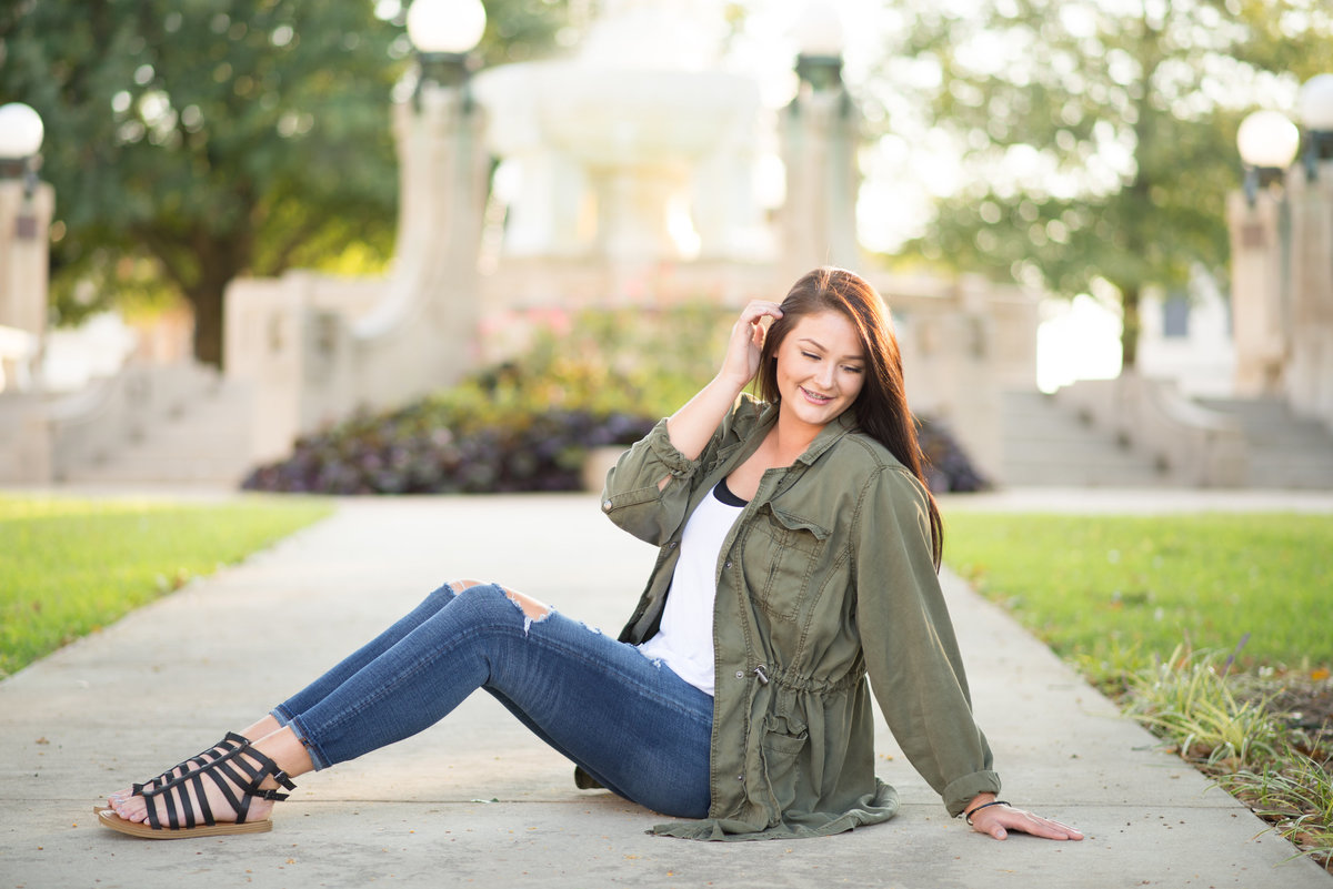 Senior Bayleigh Prints-8