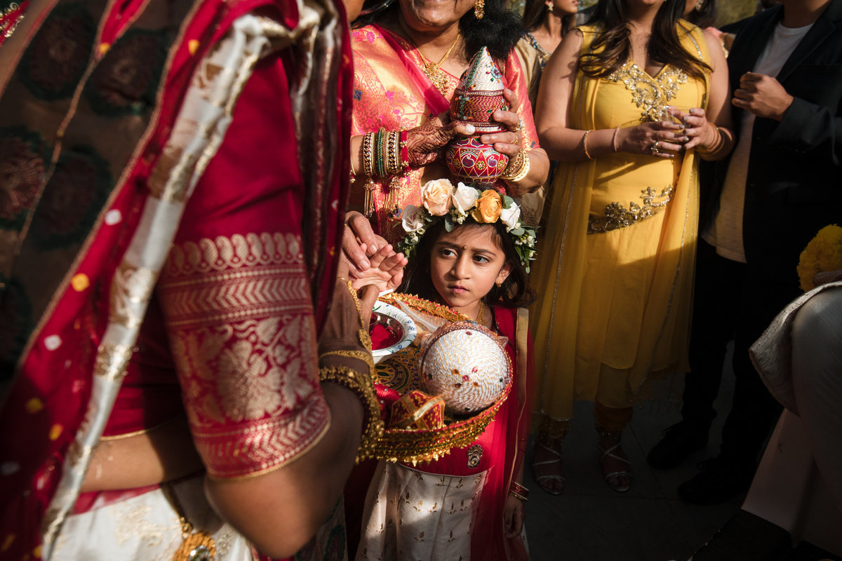 Andaz Indian Wedding Scottsdale-11