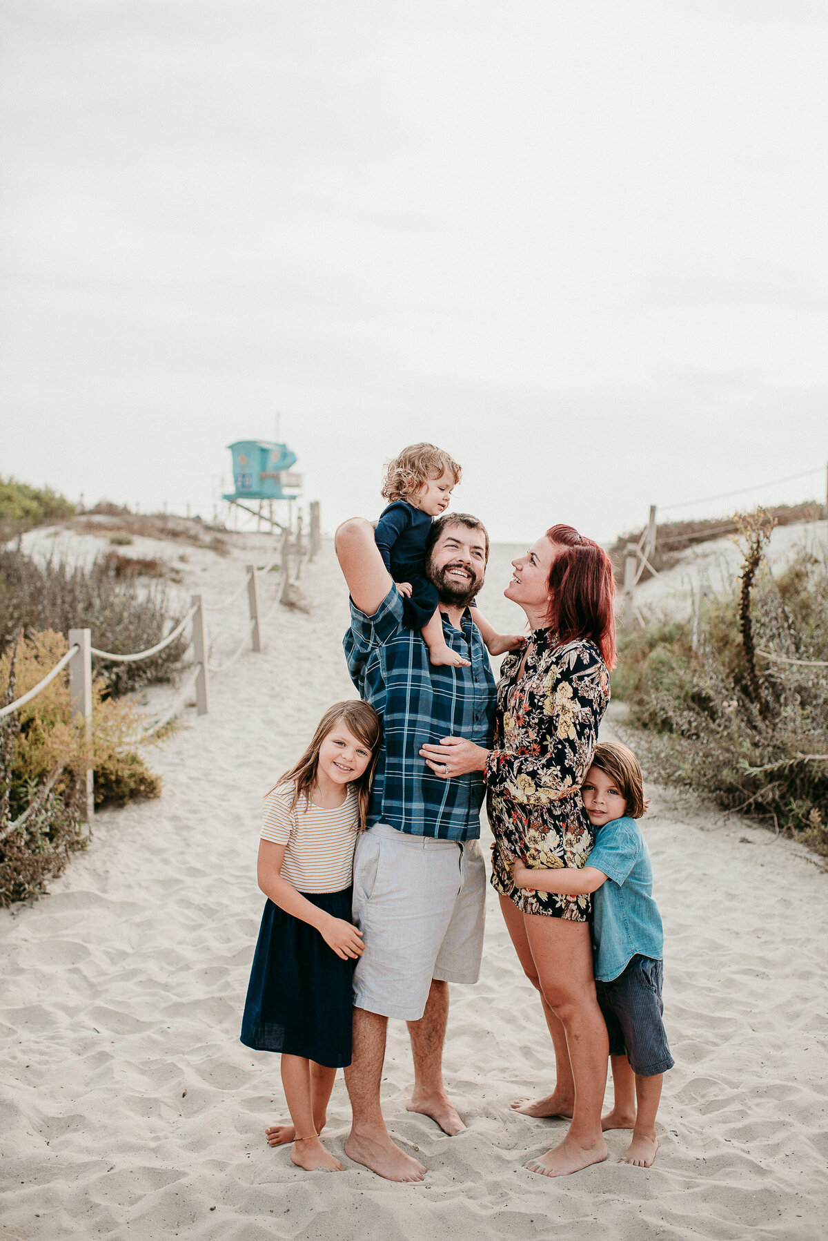 Carlsbad Family Photographer-Jessica89