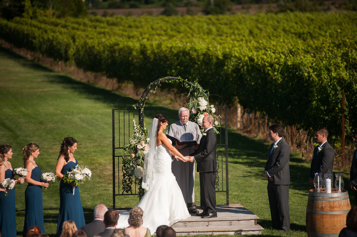 wine-country-wedding-0013