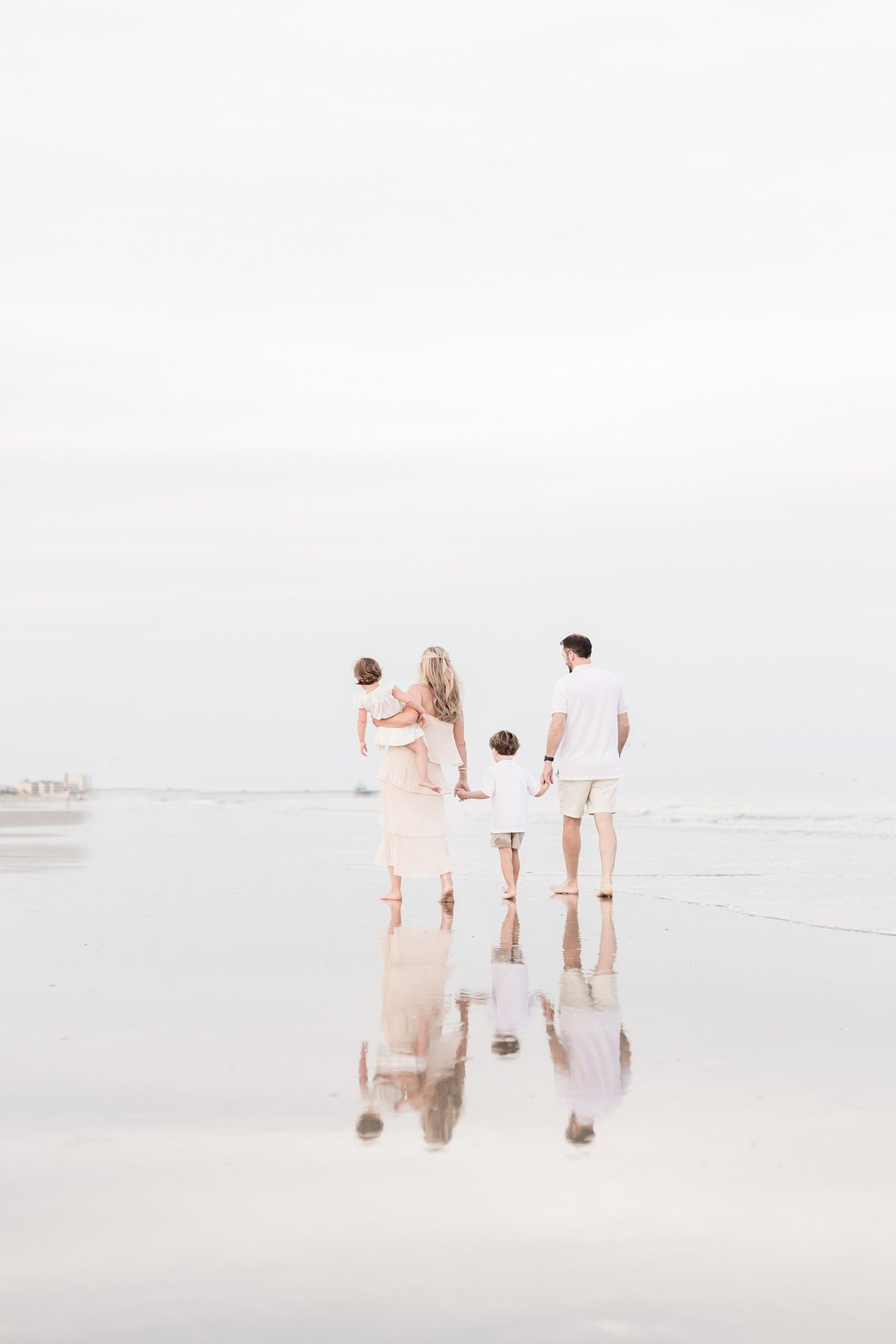 Charleston-Family-Photography-Beach-Session-_0022