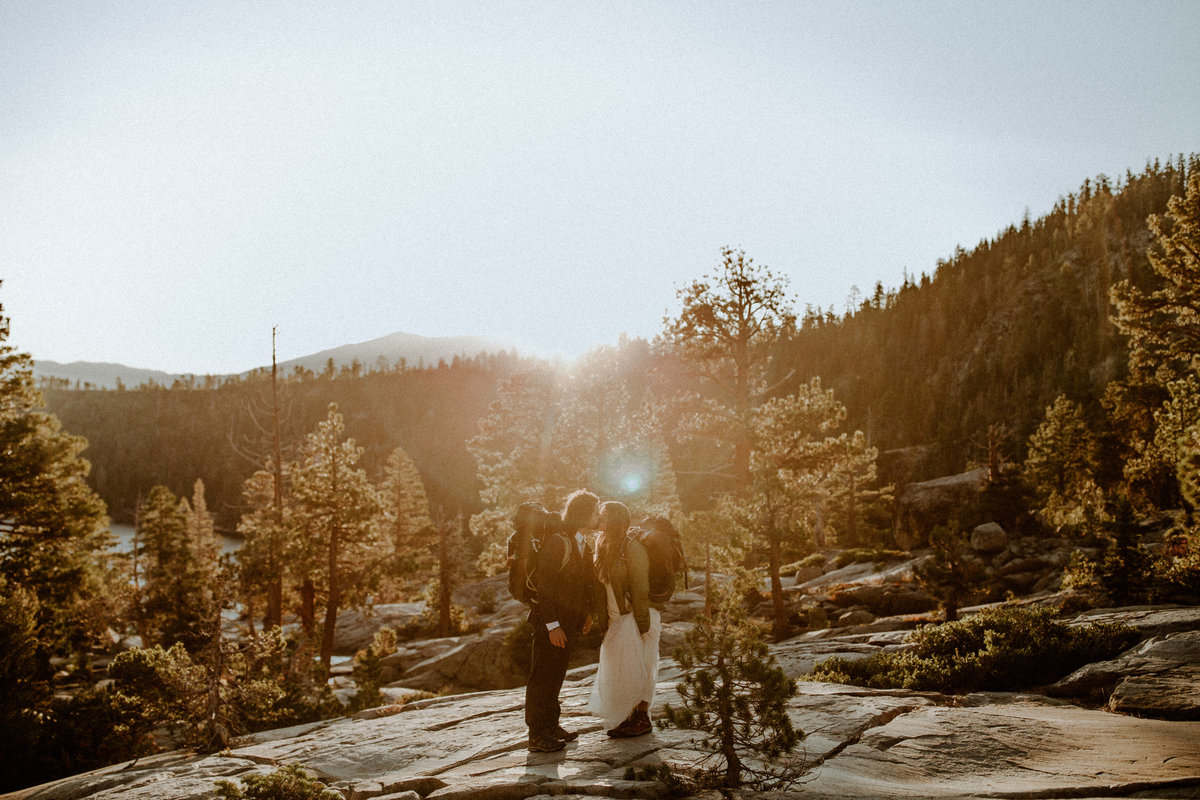 Lake-Tahoe-elopement-1-7