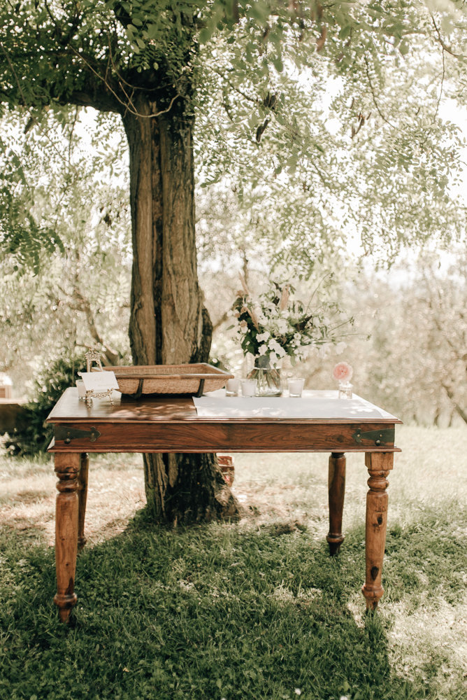 Intimate_Wedding_Photographer_Tuscany_Flora_and_Grace (99 von 227)
