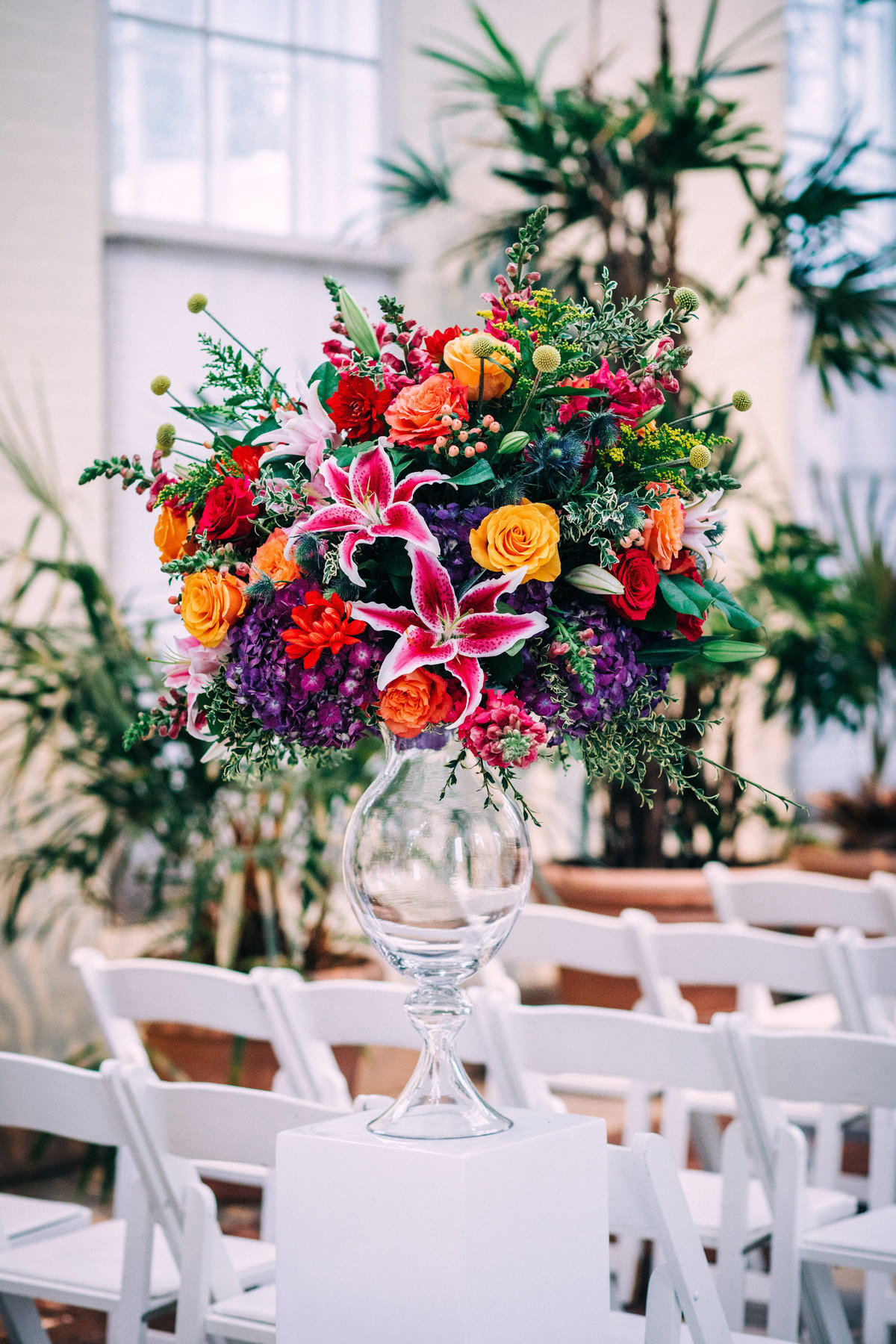 colorful-piper-palm-house-brunch-wedding0687