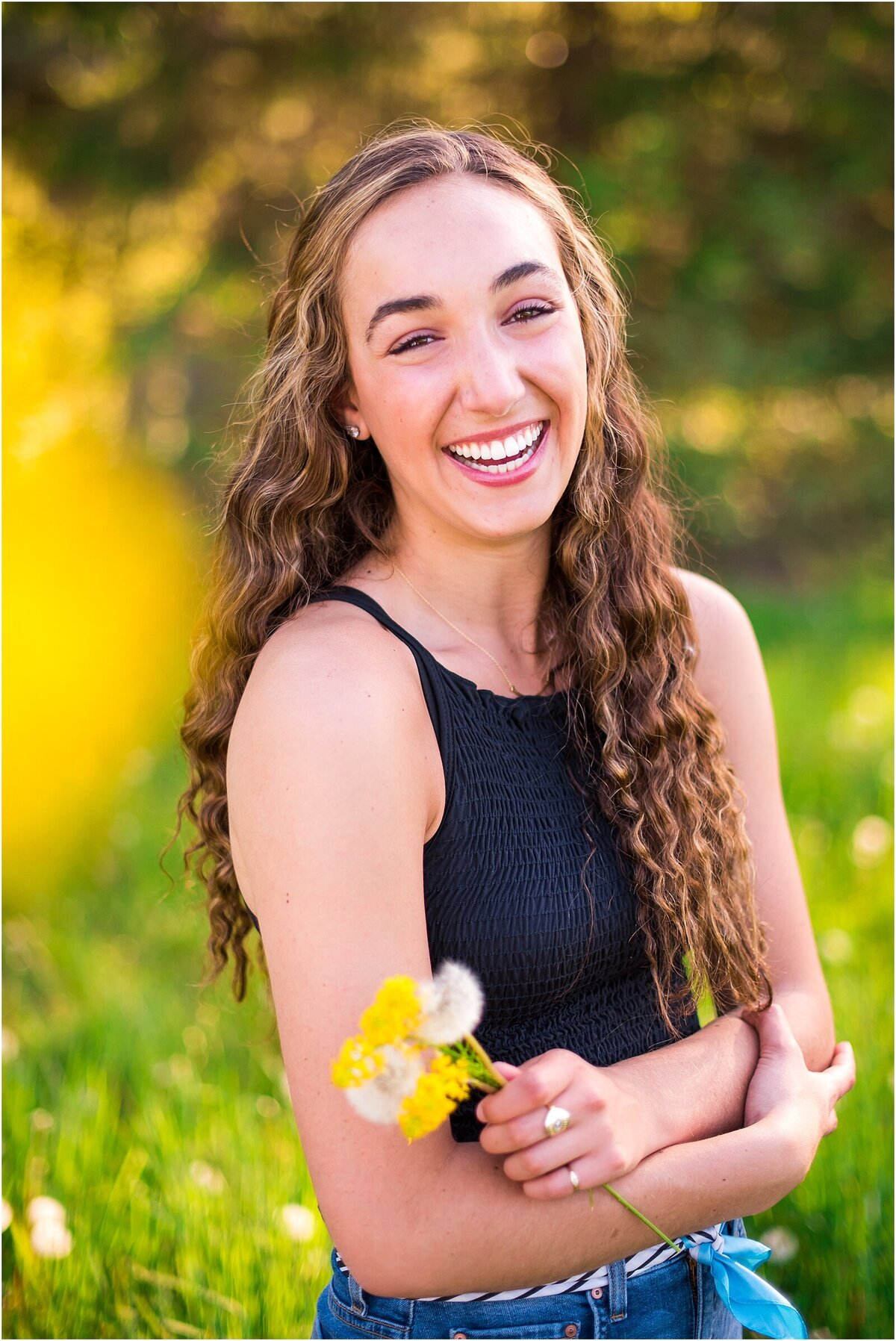 nh senior portrait photographer_0011