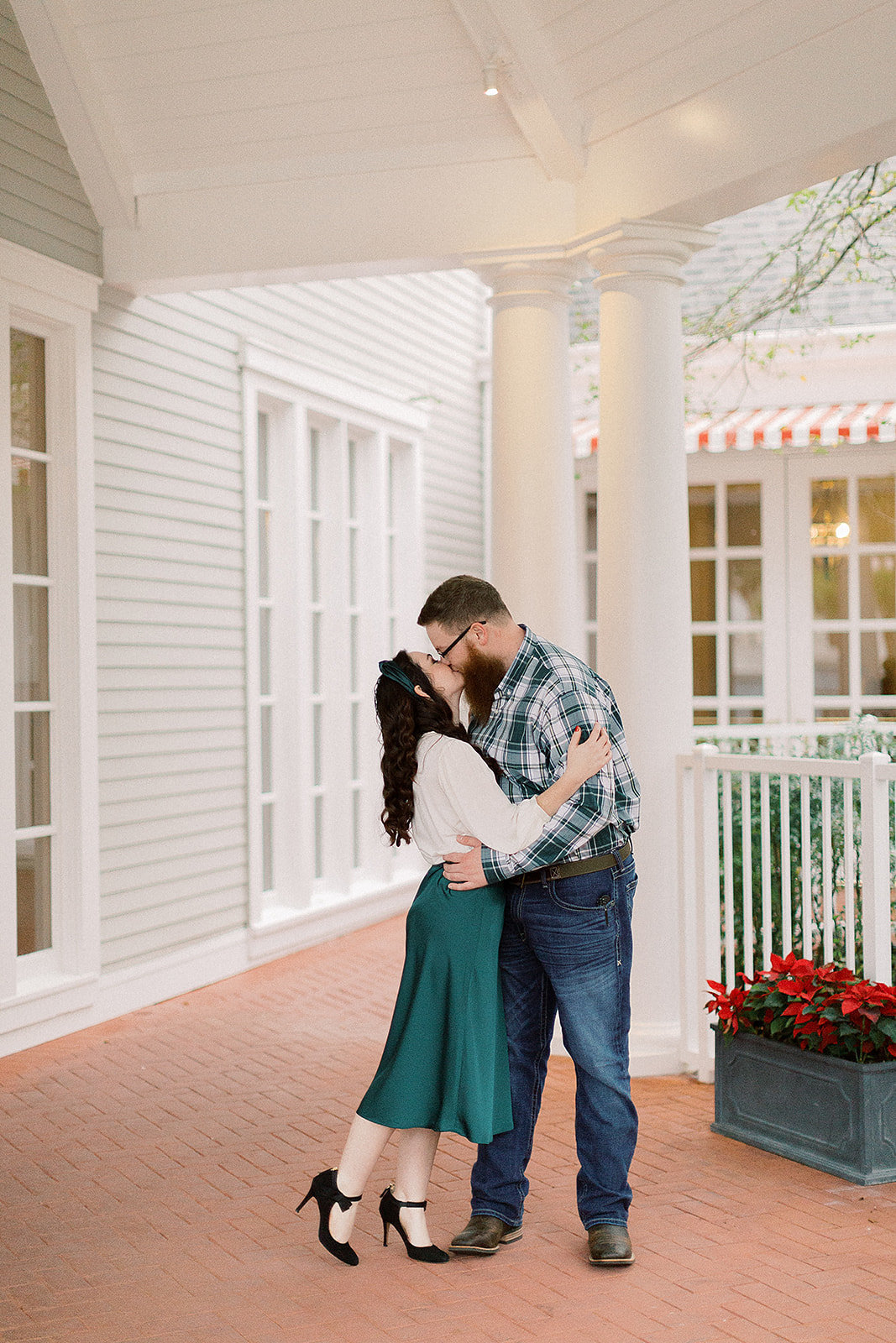 Cassidy_+_Kylor_Proposal_at_Disney_s_Beach_Club_Resort_Photographer_Casie_Marie_Photography-67