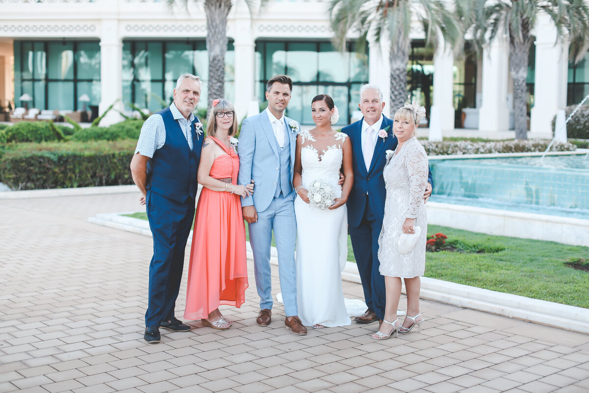 DESTINATION-WEDDING-SPAIN-HANNAH-MACGREGOR-PHOTOGRAPHY-0052