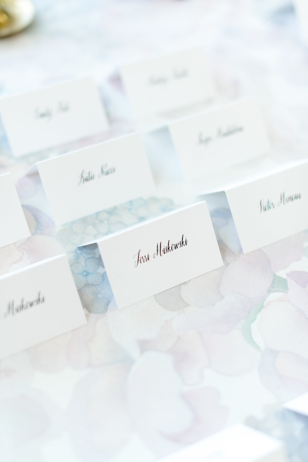Neutral Shoot table cards_001