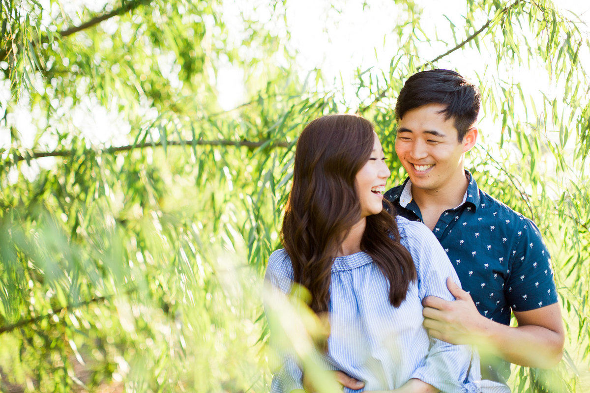 engagement-session-raleigh-photographer-47