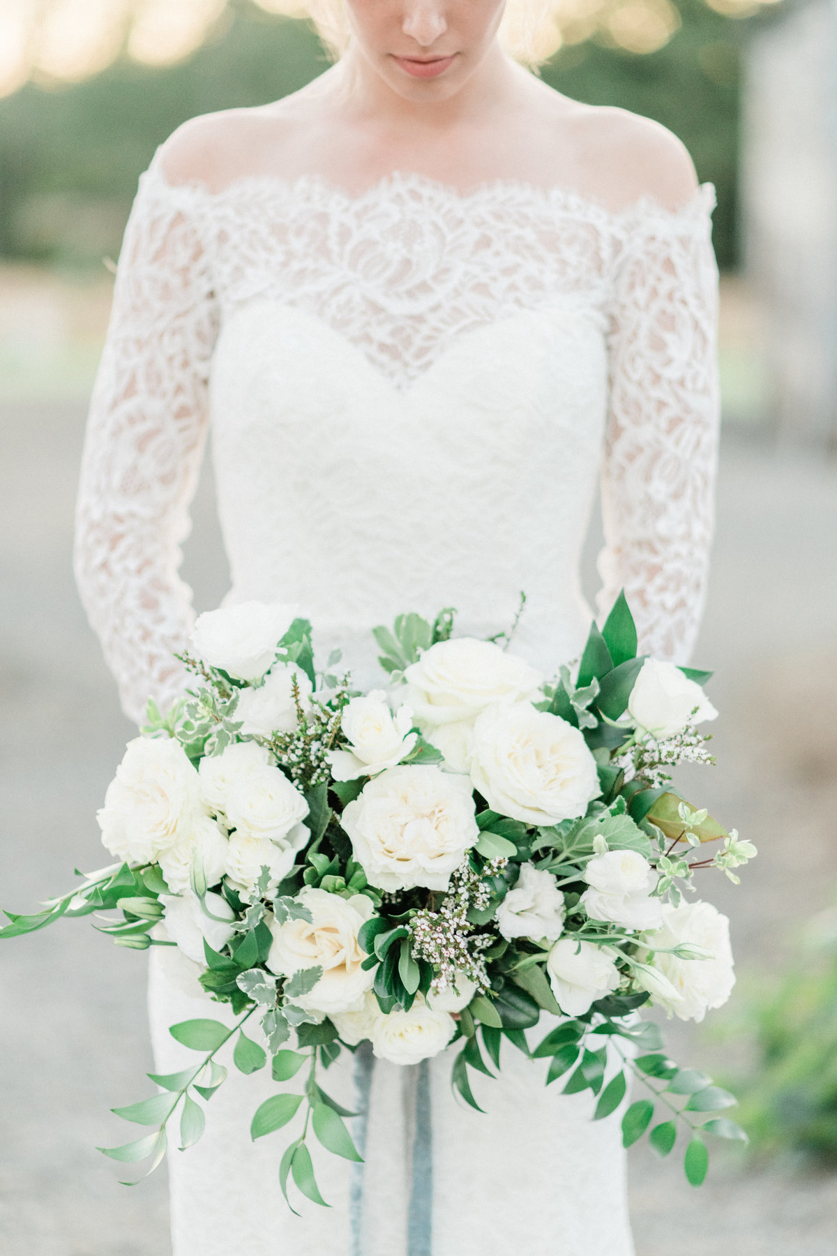 JanetLinPhotography_MountPeakFarm-303