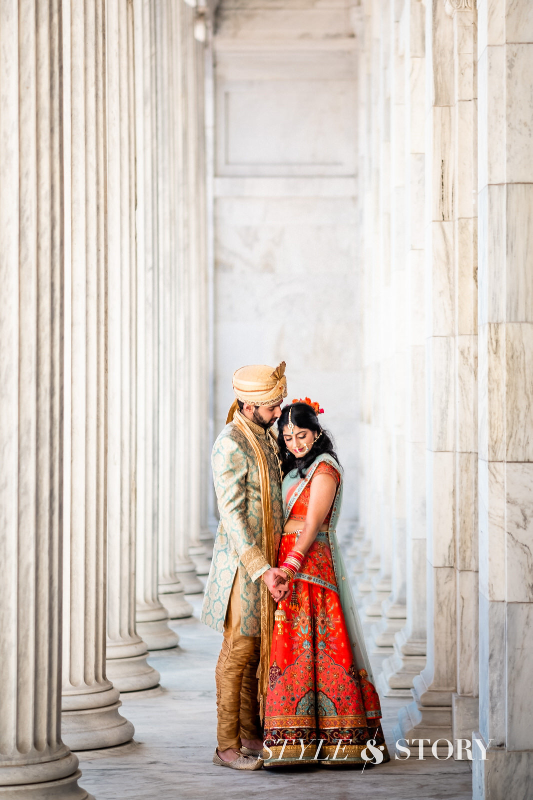 indian-wedding-photographer 045