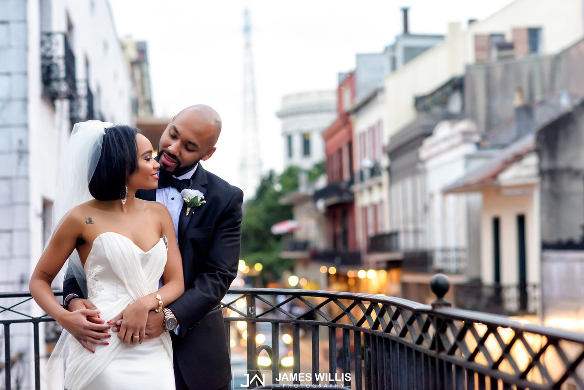 dallas-new-orleans-destination-wedding-photogapher-james-willis-photography-55