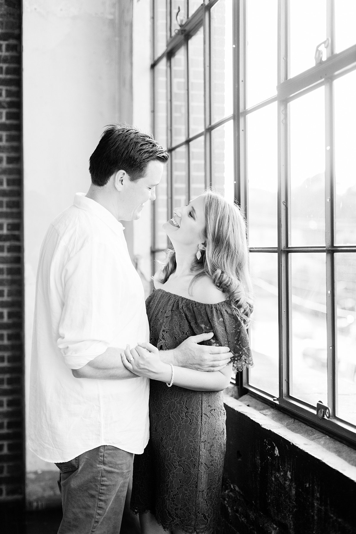 Ponce City Market-Atlanta-Engagement-Photos-_0006