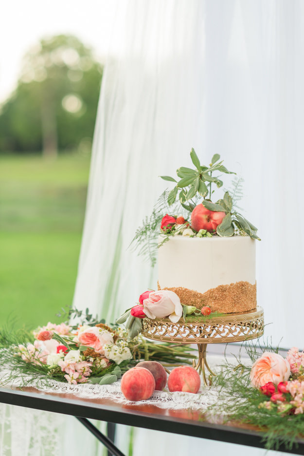Peach Styled Shoot-254