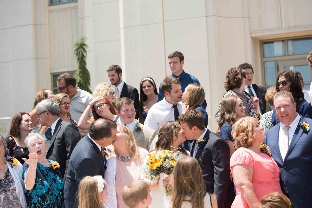 LDS Kansas City Temple Wedding-0033