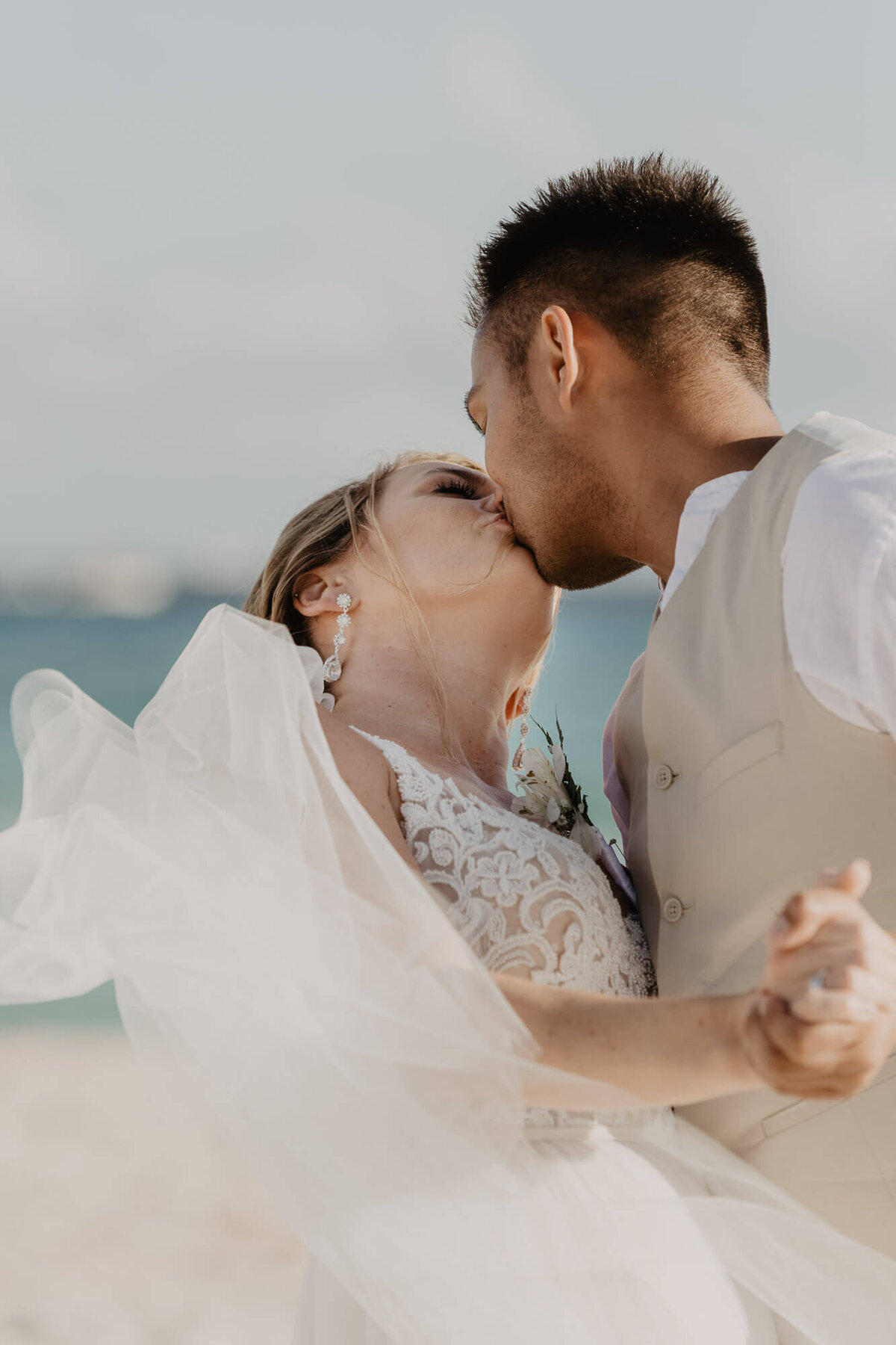 mexico fineart destinationwedding in playa del carmen photography by selene adores-032