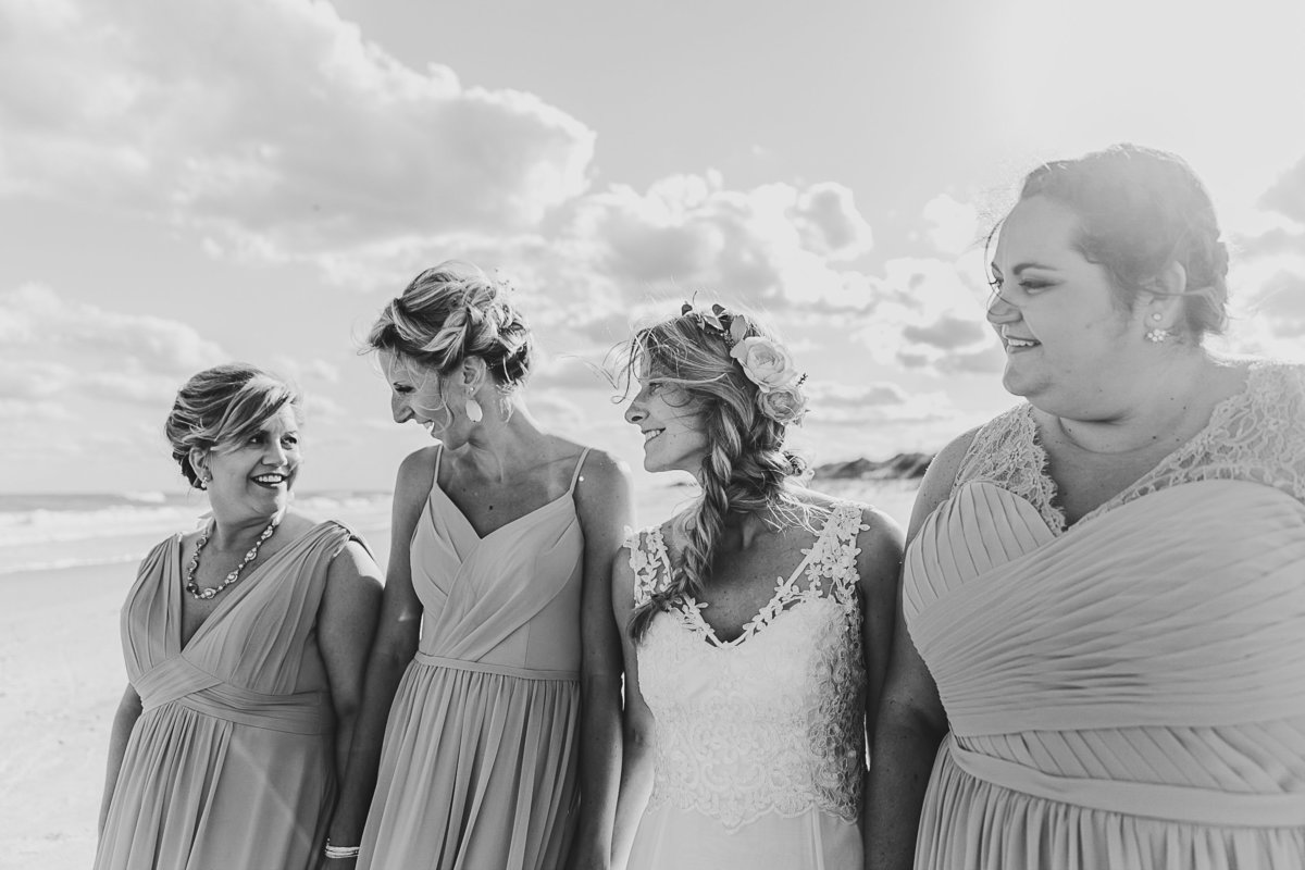 topsail-beach-wedding-photography-J&J-1848