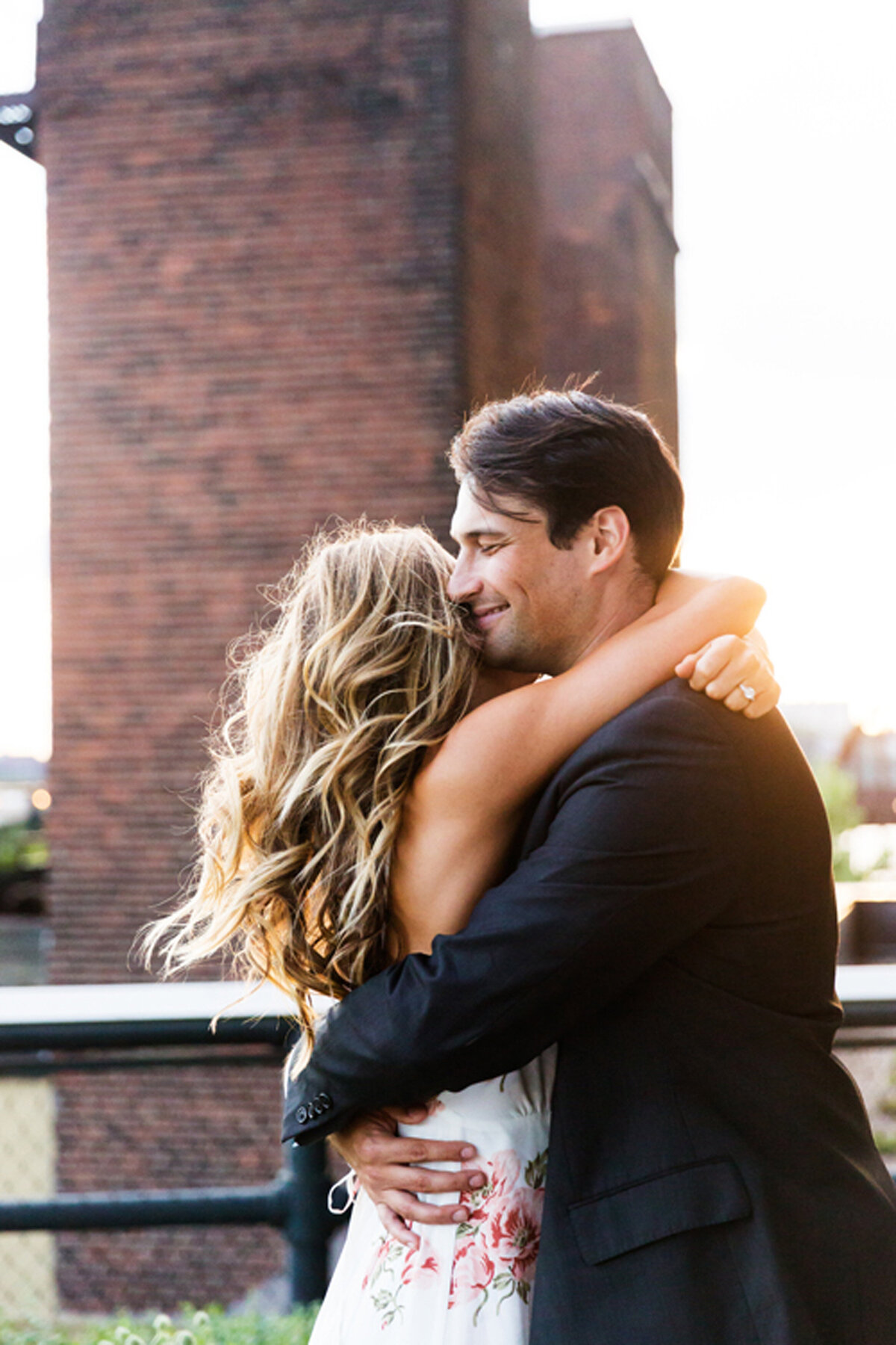 West_Village_Lauren_Doug_Engagement_1411