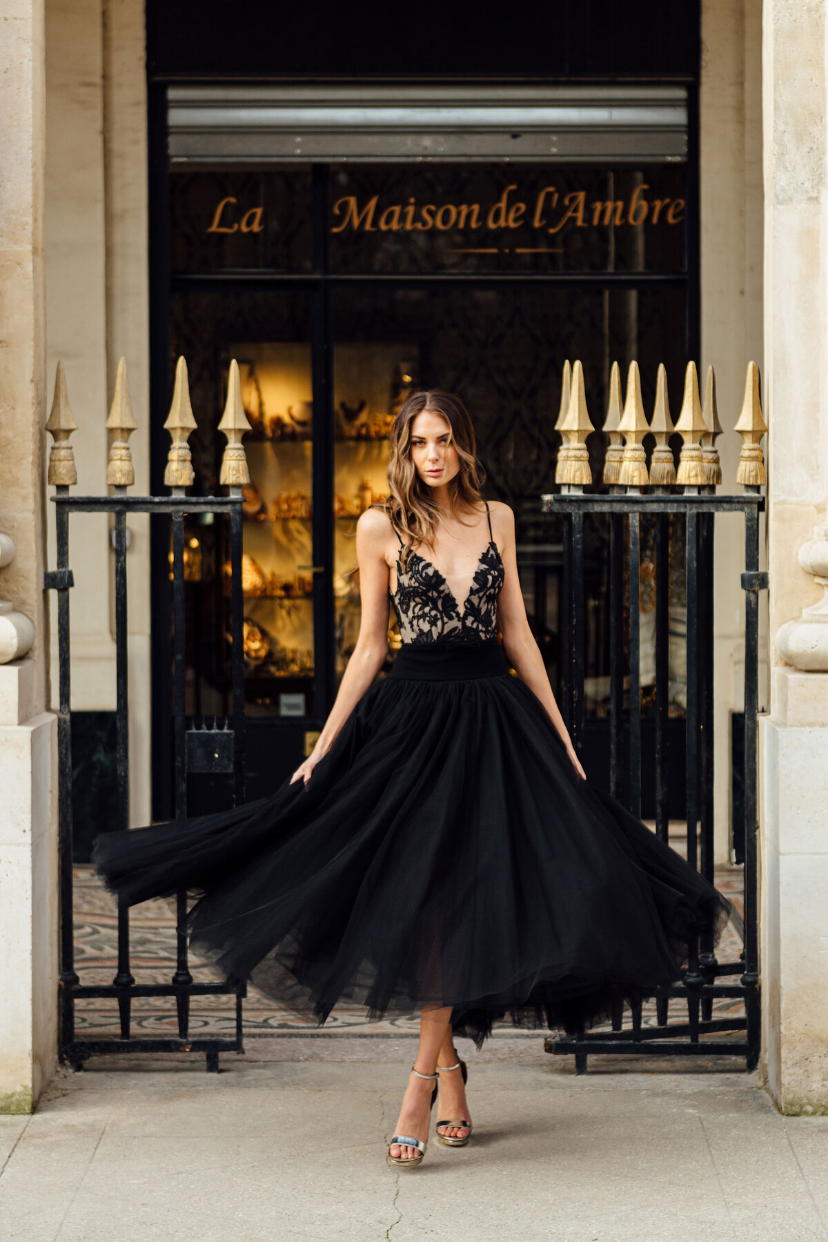 Katie-Mitchell-Photography-Monique-Lhuillier-Fall-2020-RTW-104