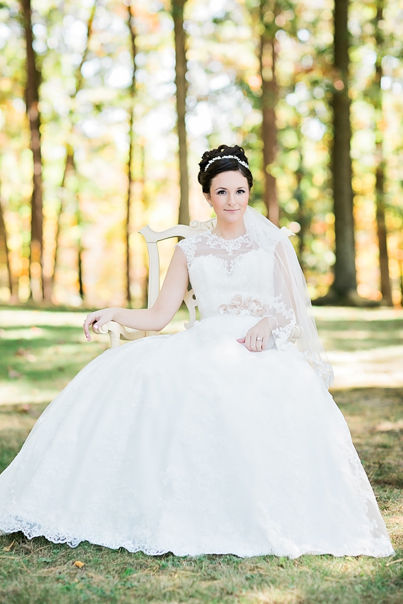 _state_college_wedding_photographer_068