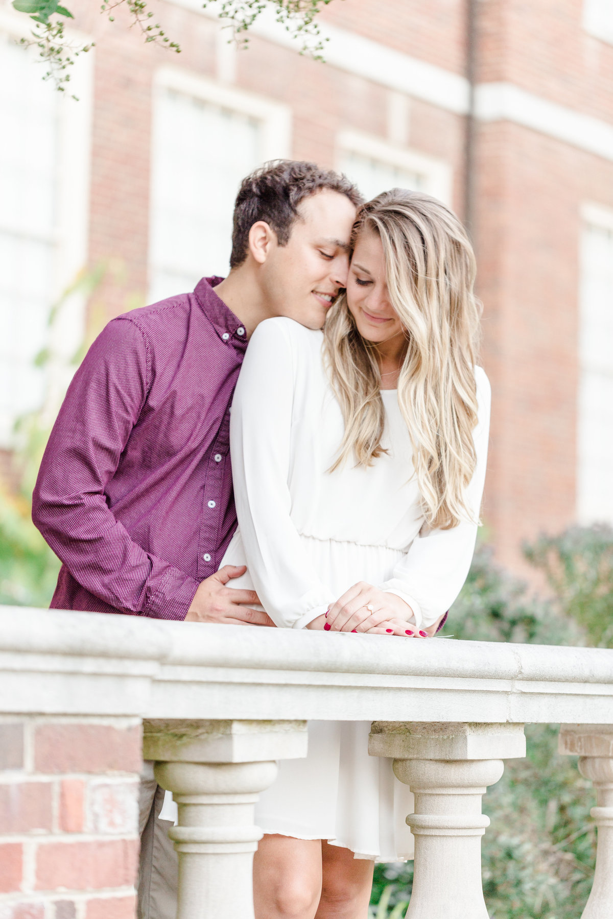 miami-university-ohio-engagement-photographer