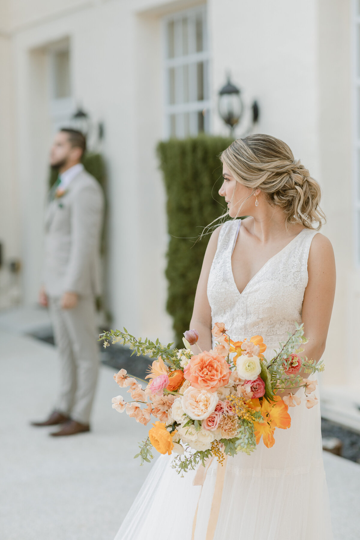 Coco Plum Elopement in Coral Gables 30