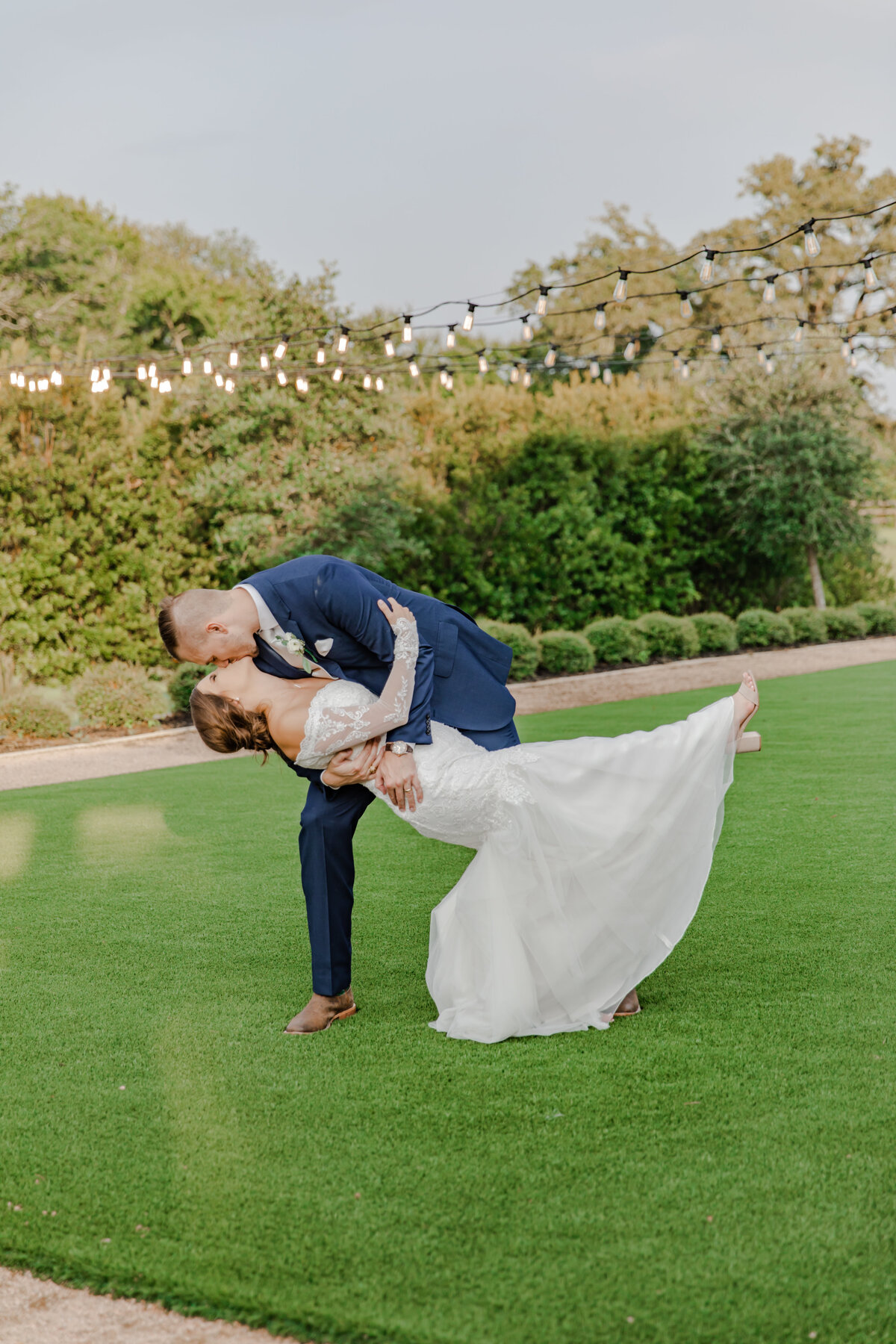 starr_wedding_2019-645