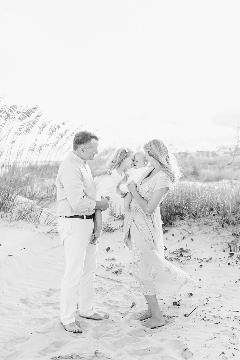 Charleston-Maternity-Photographer-Beach-Session_0039