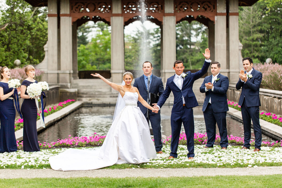 summer-armour-house-wedding-lake-forest-101