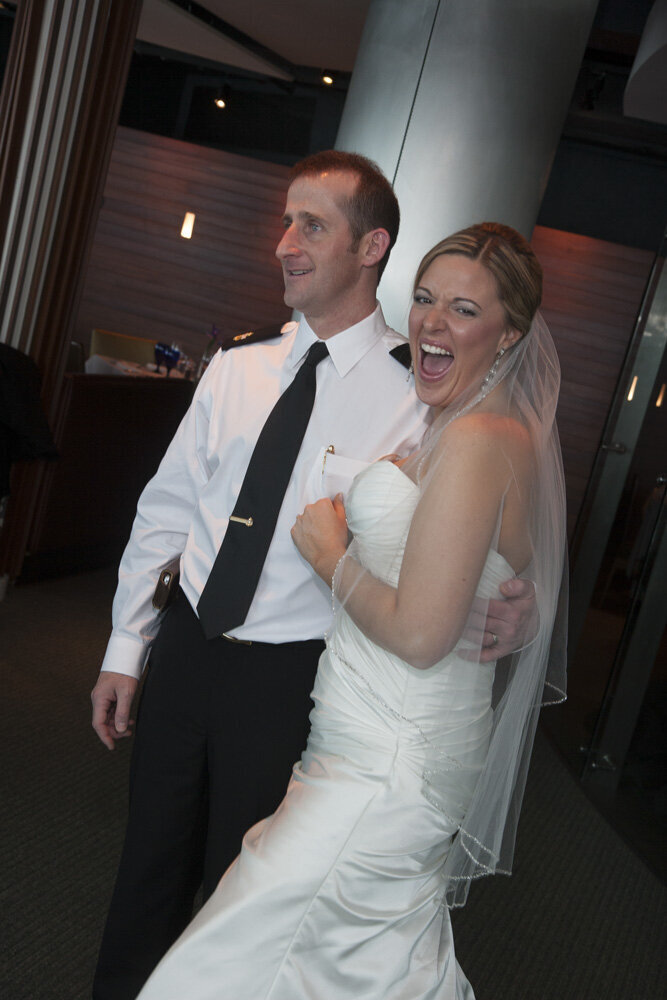 Cleveland Ohio Winter Wedding_0023